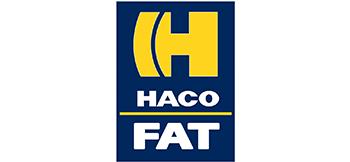 Haco Fat