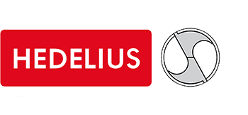 Hedelius