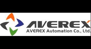 Averex
