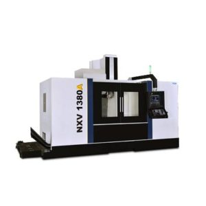 vente machine-outil centre d'usinage NXV 1380A