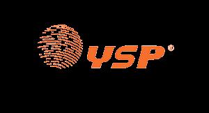 YSP, fabricant de centre de tournage vertical