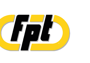 FPT, fraiseuse à commande numérique