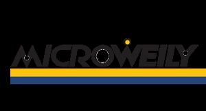 Microweily, spécialiste des tours CNC