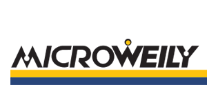 Microweily, tour conventionnel