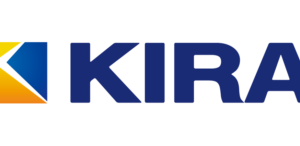Kira, centre d'usinage 3/4 axes palettisés
