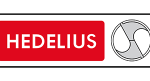 Hedelius, centre d'usinage vertical 5 axes