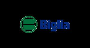 Biglia, tour CNC monobroche